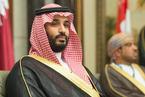 宣示清理极端主义残余 沙特新王储将给国家带来什么