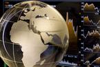 国际市场回顾|美股小幅收高 高通拒博通收购提案