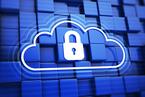 谷歌思科结盟云服务 加剧全球云市场竞争