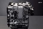 马自达:新技术将使内燃机效率提高30%
