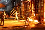 电力、酒和电子行业拉动 工业企业利润增速保持明显加快势头