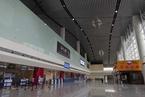 贵州遵义茅台机场月底通航 总投资24亿元