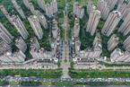 北京土地市场降温 顺义地块仍受追捧