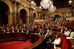 加泰罗尼亚独立为何难获国际承认 自治区主席面临叛乱罪指控