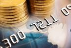 麦肯锡:全球银行业数字化威胁加大