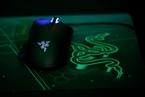 雷蛇:新移动设备将融合整套电竞生态系统