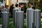 普华永道:内地楼市投资回报低推升香港房地产投资潜力