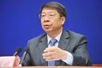 史耀斌:高度警惕PPP实践中的隐性风险