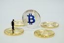 耶伦:比特币是高度投机性的资产 个人亏钱无关金融稳定