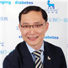 诺和诺德张克洲:中国糖尿病市场竞争将加剧
