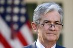 """鲍威尔不担忧新兴市场 称货币政策主要""""看国内"""""""