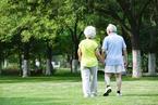 独家|中央调剂金补贴路径显现 或促各地争相降低养老保险缴费