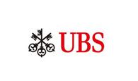 瑞士联合银行