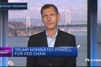 分析人士:鲍威尔应对危机的能力令人怀疑