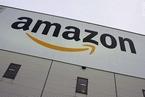 亚马逊购买三个加密货币域名 引比特币大涨