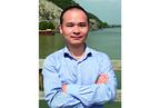 优化企业家营商环境待落地 ——专访中国人民大学教授聂辉华