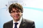 西班牙检方申请全球通缉自治区主席 加泰罗尼亚危机何以至此