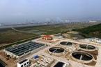 大自然保护协会:水污染治理需引入民间资本