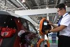 油耗积分提前两年考核 业界预估电动车年底冲量