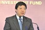"""洪磊:金融应避免对实体经济""""鲸吞蚕食"""""""