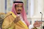 沙特成立王储领衔的最高反腐委员会 11王子4大臣当晚被捕