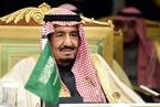 沙特王储领衔反腐大批王子重臣被捕 是权力斗争还是改革先声