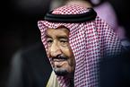 分析│沙特改革鼓声频催 王权和教权利益拉锯或成难点