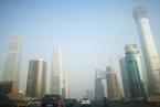 环保部:京津冀28城橙警期间主要污染物减排达20%