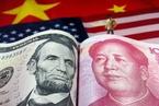 中美经贸关系何去何从