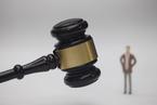 破产案件立案后意味着什么