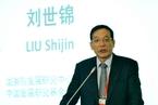 刘世锦:高质量发展需要推动质量变革、效率变革、动力变革