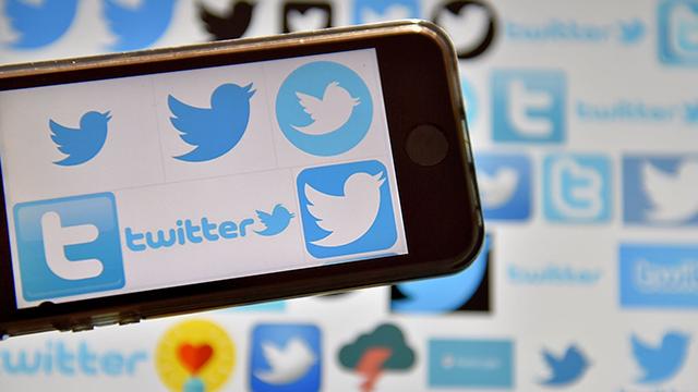 推特发文字数上限翻倍 提至280字