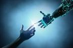AI·研究院|微软王永东:人工智能必须要有情感框架的计算能力