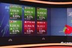 国际股市:欧股周三开盘小幅走高