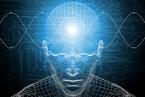 人工智能如何辅助地方立法