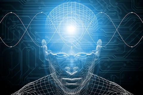智造+,产业研究,投资分析,科技趋势