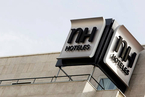 海航出售西班牙NH酒店集团部分股权
