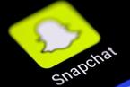 腾讯增持社交应用Snapchat 海外社交布局再加码