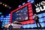 谷歌推无人驾驶出租车服务 尝试技术商业化