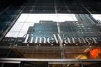 美国司法部要求AT&T先卖出CNN后才能收购时代华纳