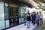 上海长宁检察院提前介入携程亲子园虐待被看护人案