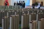 预售证审批缓慢 廊坊新房项目入市锐减