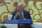 马来西亚总理:有望推出无美国版的TPP