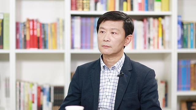 【财新时间】中国摄影家协会主席李舸:新闻摄影永远不可或缺