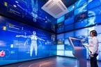 AI·医疗|医疗大数据从何而来 是否可靠?