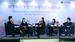 两成中国风投公司合伙人为女性 领导力是否存在性别差异?