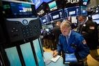 国际市场回顾 | 企业税推迟下调阴影笼罩市场 美股微跌