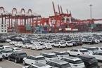 汽车业开放再扩大 对国内企业影响有限