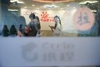 罗斯高:携程亲子园事件应成为反思中国早教市场契机