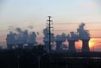 2017年全球碳排放强劲反弹 中国预计上升3.5%